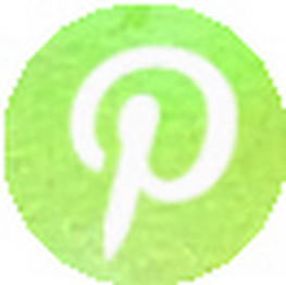 MucVeg auf Pinterest folgen