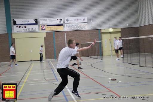 20 Jarig bestaan Badminton de Raaymeppers overloon 14-04-2013 (13).JPG