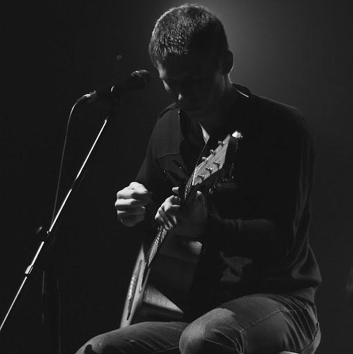 Paul Kostick