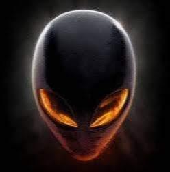 Avatar - UFOAlienReality .com