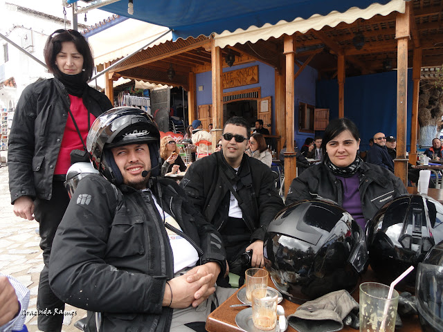 Marrocos 2012 - O regresso! - Página 9 DSC07714