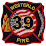 Westerlo Volunteer Fire Department's profile photo