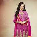 Wedding Salwar Kameez at Sringaar