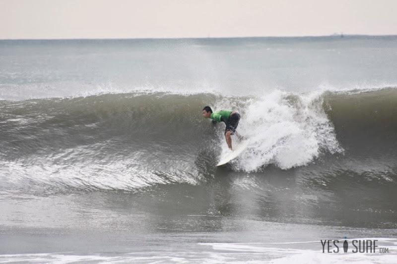 서핑에 대한 오해