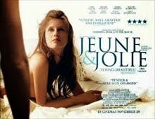 فيلم Jeune & Jolie