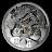 Adithya Thenuwara avatar image