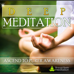 Deep Meditation Music - Instant Mp3 Download