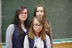 Ogólnopolski Młodzieżowy Turniej Turystyczno - Krajoznawczy