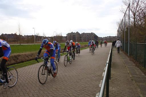 02-23 - DK Uithoorn - UWTC (252).JPG