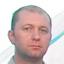 Michael Petritsyn