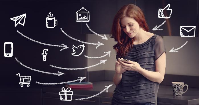 Вы уверены, что ответите на эти 9 вопросов стратегии контент-маркетинга?