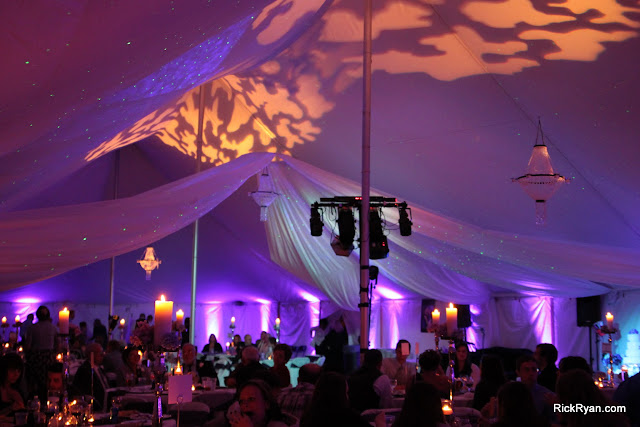 Power Requirements A typical circuit is 15-20 &s or 2000 watts. An & is roughly 100 watts. Itu0027s important that you always calculate whatu0027s needed ... & Stuff to know: How to power a tent Wedding Reception | Ryan ...