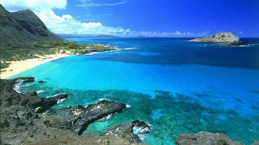 View from Makapuu, Oahu, Hawaii.jpg