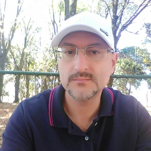 João Antonio David