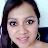 Araa Ventura avatar image