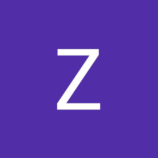 Zaim Sari's avatar