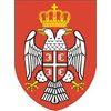 Република Српска Крајина
