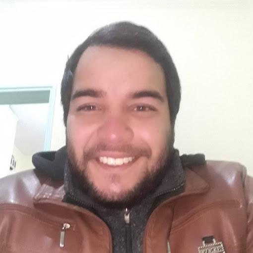Raul Maldonado Photo 33