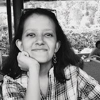 Akanksha 's avatar