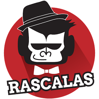 Who is Rascalas?