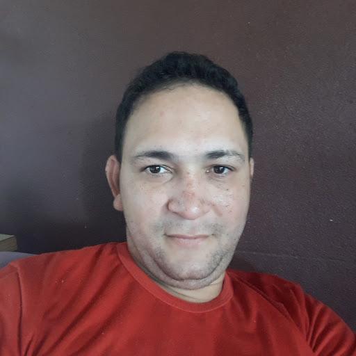 Lauro Eduardo