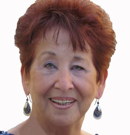 Marlene Klein Photo 15