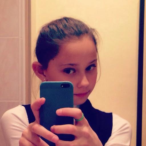 nastya2012mak