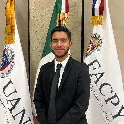 Adrian Garza picture