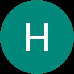Hanife A. Avatar
