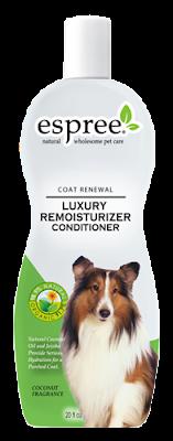Strawberry Lemonade Shampoo 591