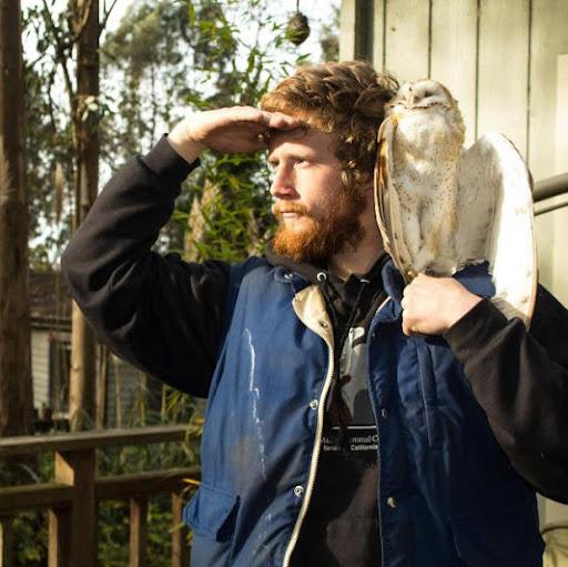 Phillip Johnston Photo 22
