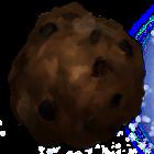 Biscotti di roccia