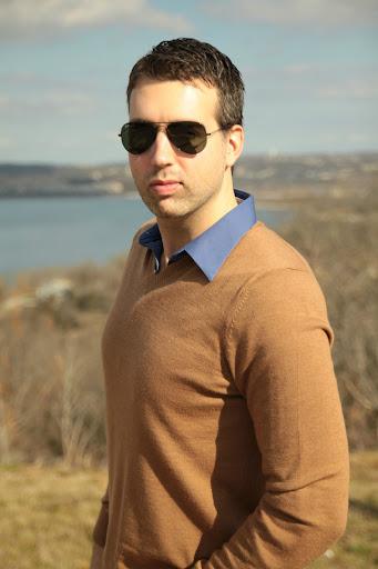 Micah Vinson Photo 5