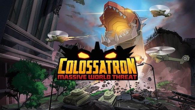 colossatron.jpg
