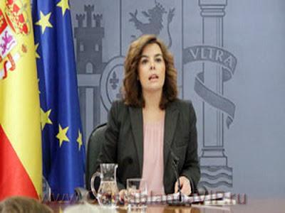Secretaria General de Inmigración y Emigración, Marina del Corral Téllez, закон об иммиграции, Pecole, CostablancaVIP