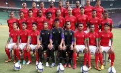 STARTING LINE UP TIMNAS INDONESIA VS ARAB SAUDI Prediksi Namanama Pemain Skuad Garuda Pra Piala
