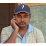 Kiran Sankar's profile photo