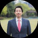 斉藤信太郎