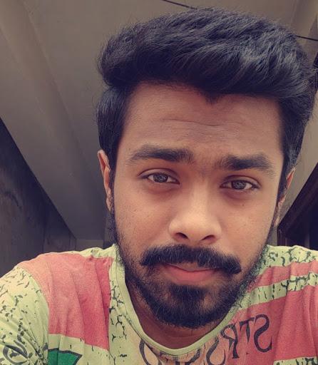 Sharath Kundur review