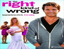 فيلم The Right Kind of Wrong