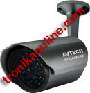 ip camera avtech dome avm 457a