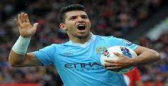 Resumen goles Resultado Mancheste city Chelsea premiership de Inglaterra