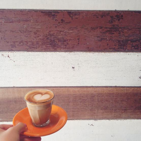 Rekindle Coffee SS2