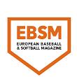 BaseballEBM E
