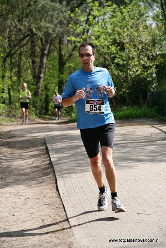 Kleffenloop overloon 22-04-2012  (177).JPG