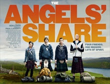 فيلم The Angels' Share