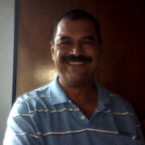Michael Otero