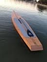 kaholo 14 launch