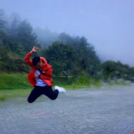 Kee Fung
