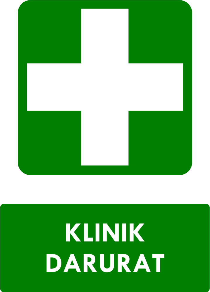 Rambu Klinik Darurat